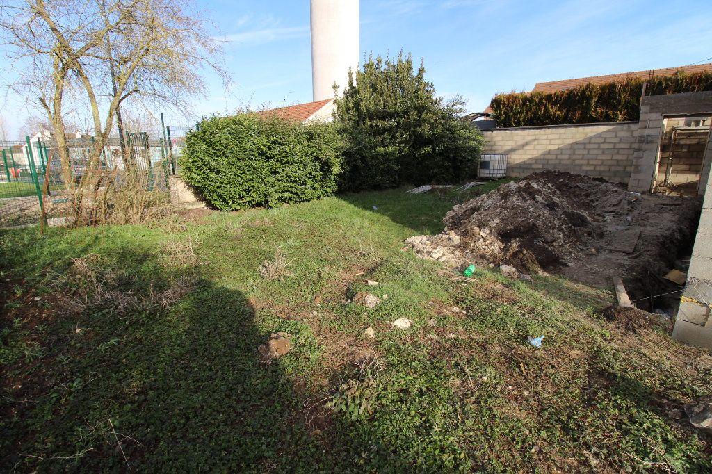 Maison à vendre 5 95m2 à Jouy-le-Châtel vignette-3