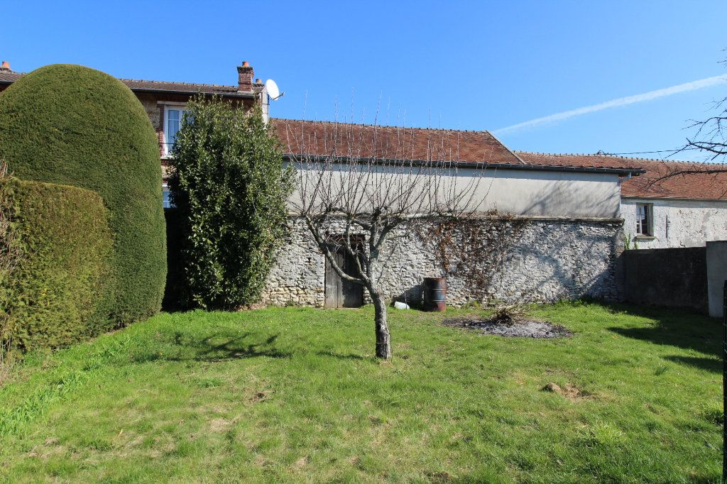 Maison à vendre 1 80m2 à Vaudoy-en-Brie vignette-1
