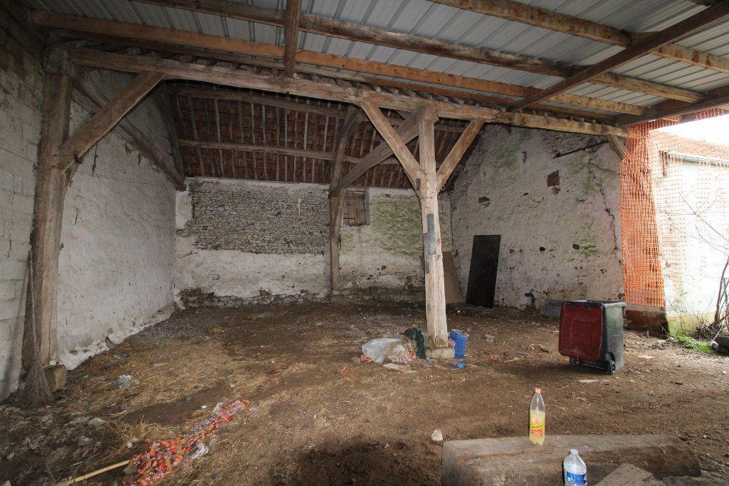 Maison à vendre 1 80m2 à Vaudoy-en-Brie vignette-2