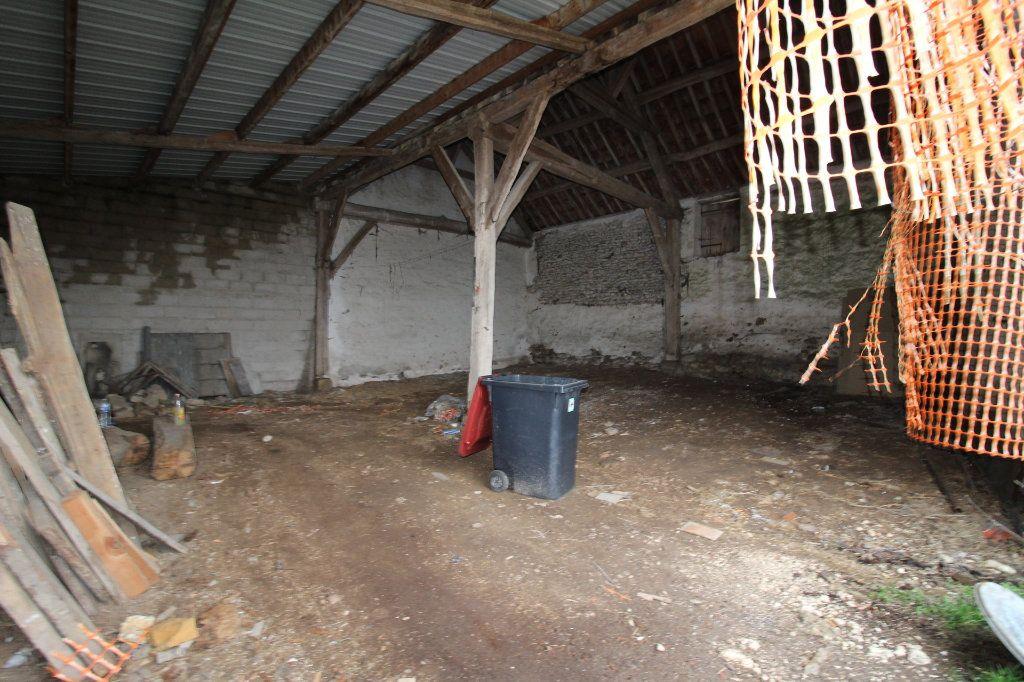 Maison à vendre 1 80m2 à Vaudoy-en-Brie vignette-3