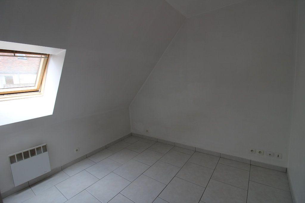 Appartement à louer 3 50m2 à Rozay-en-Brie vignette-5