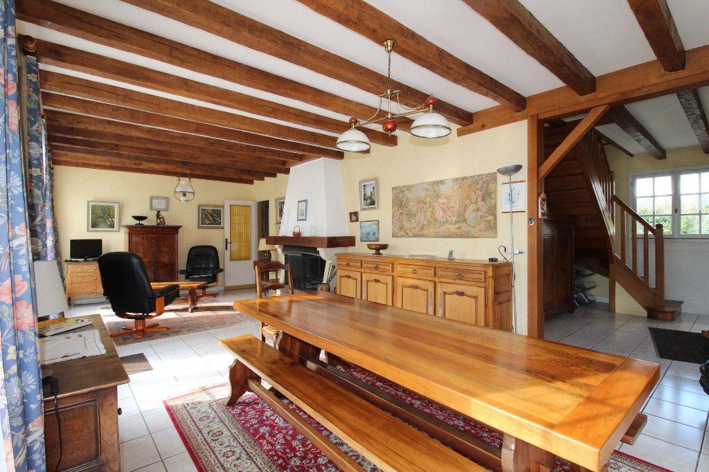 Maison à vendre 7 180m2 à Aubepierre-Ozouer-le-Repos vignette-4