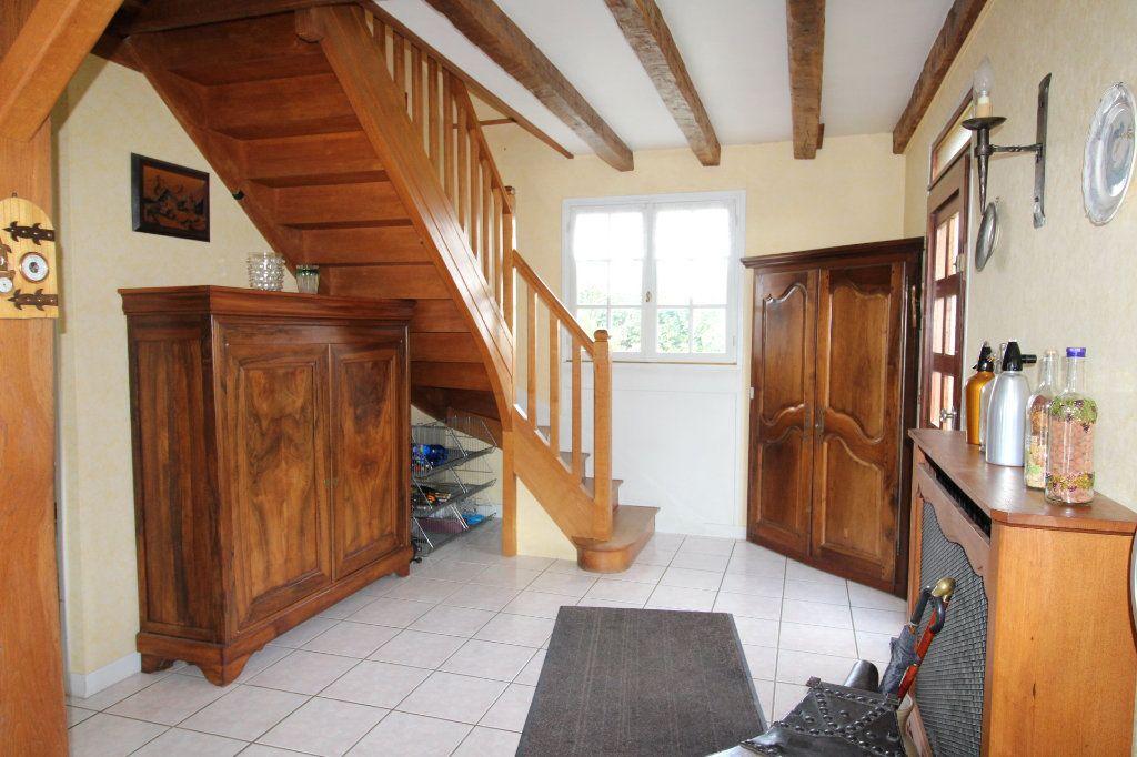 Maison à vendre 7 180m2 à Aubepierre-Ozouer-le-Repos vignette-5