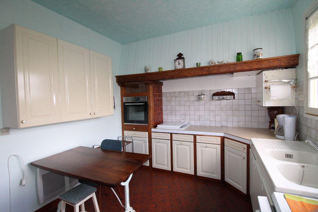 Maison à vendre 7 180m2 à Aubepierre-Ozouer-le-Repos vignette-6