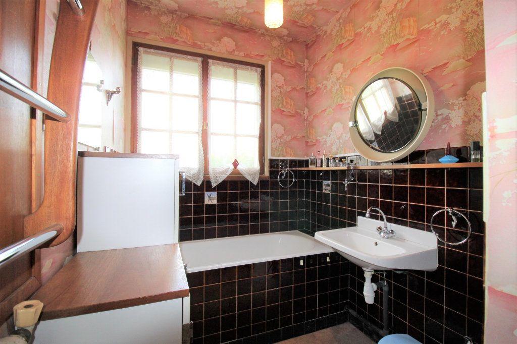 Maison à vendre 7 180m2 à Aubepierre-Ozouer-le-Repos vignette-7