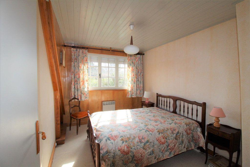Maison à vendre 7 180m2 à Aubepierre-Ozouer-le-Repos vignette-8