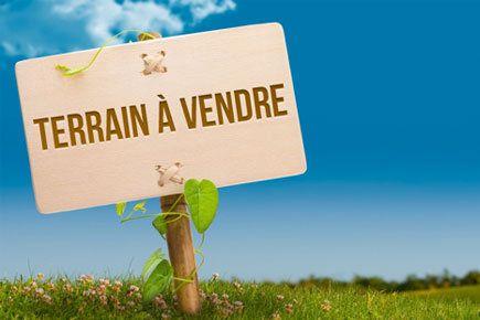 Terrain à vendre 0 615m2 à Bannost-Villegagnon vignette-1