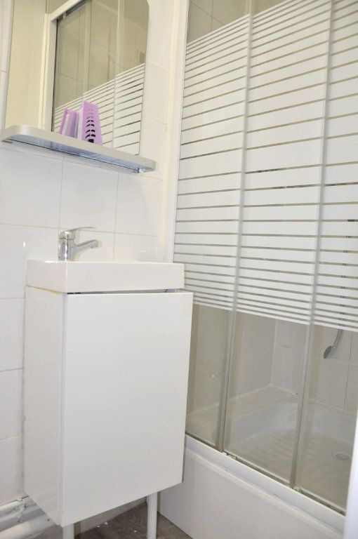 Appartement à vendre 1 24m2 à Tournan-en-Brie vignette-3
