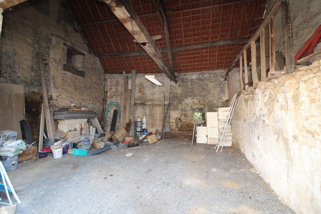 Maison à vendre 1 80m2 à Rozay-en-Brie vignette-2
