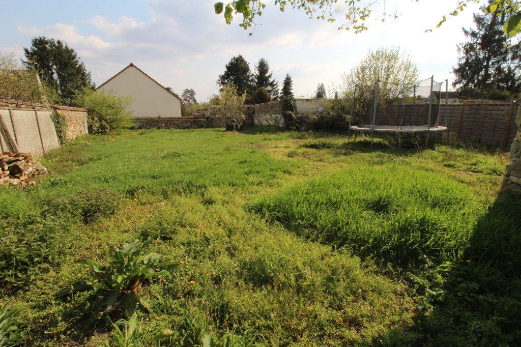 Maison à vendre 1 80m2 à Rozay-en-Brie vignette-3