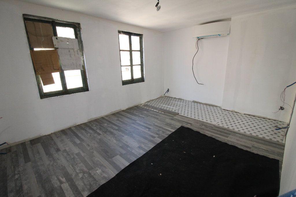 Maison à vendre 5 150m2 à Rozay-en-Brie vignette-8