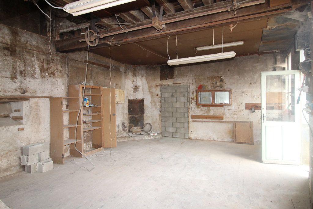 Maison à vendre 3 82m2 à Beton-Bazoches vignette-2