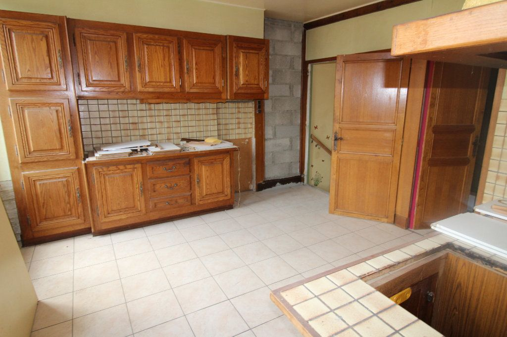 Maison à vendre 5 102m2 à Beton-Bazoches vignette-3