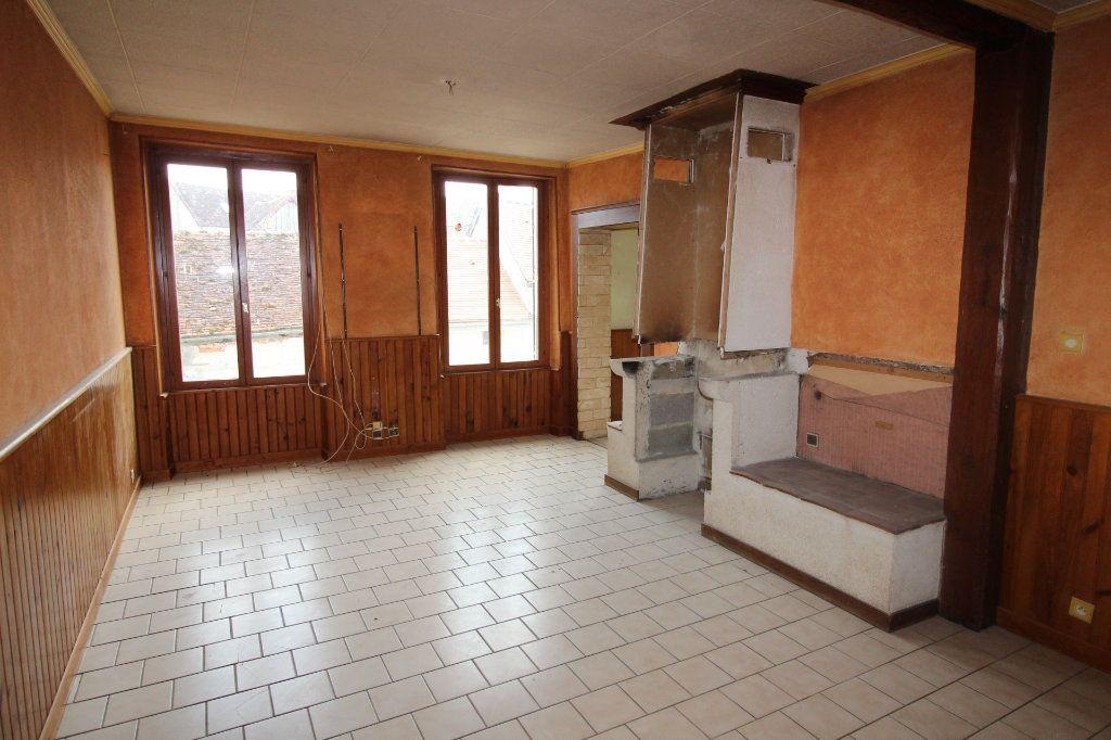 Maison à vendre 5 102m2 à Beton-Bazoches vignette-4
