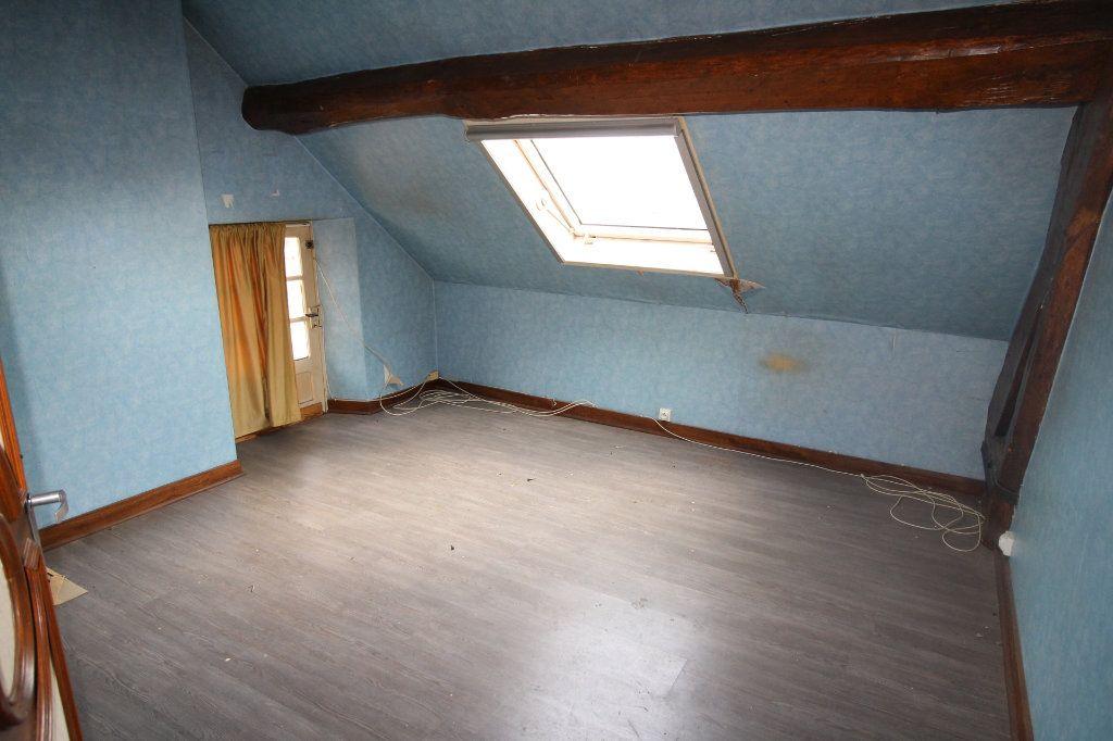 Maison à vendre 5 102m2 à Beton-Bazoches vignette-5