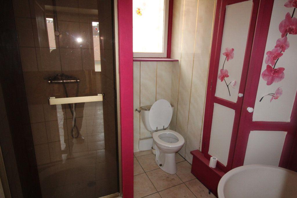 Maison à vendre 5 102m2 à Beton-Bazoches vignette-6