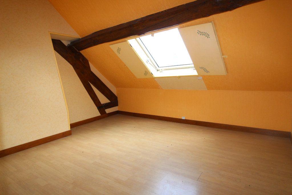 Maison à vendre 5 102m2 à Beton-Bazoches vignette-7