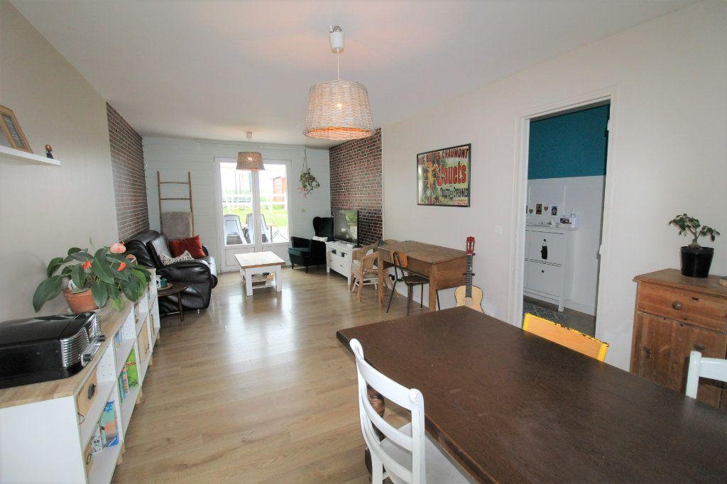 Maison à vendre 5 105m2 à Rozay-en-Brie vignette-3