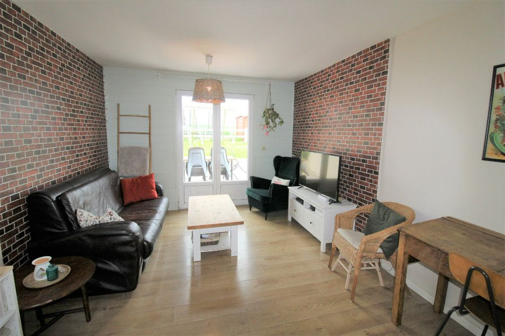 Maison à vendre 5 105m2 à Rozay-en-Brie vignette-4