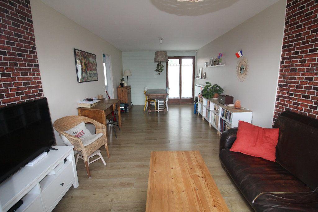 Maison à vendre 5 105m2 à Rozay-en-Brie vignette-6