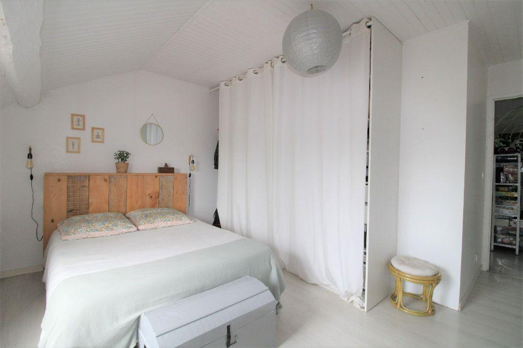 Maison à vendre 5 105m2 à Rozay-en-Brie vignette-9