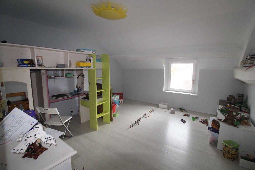 Maison à vendre 5 105m2 à Rozay-en-Brie vignette-11