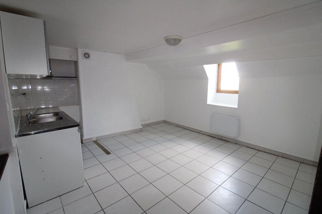 Appartement à vendre 2 46.75m2 à Rozay-en-Brie vignette-2