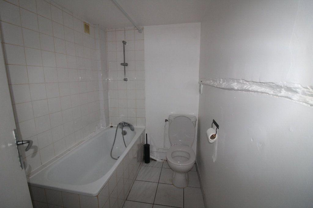 Appartement à vendre 2 46.75m2 à Rozay-en-Brie vignette-4