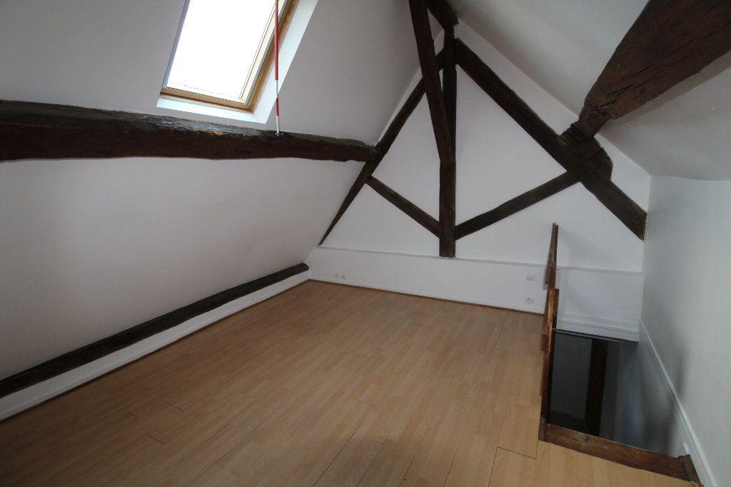 Appartement à vendre 2 46.75m2 à Rozay-en-Brie vignette-5