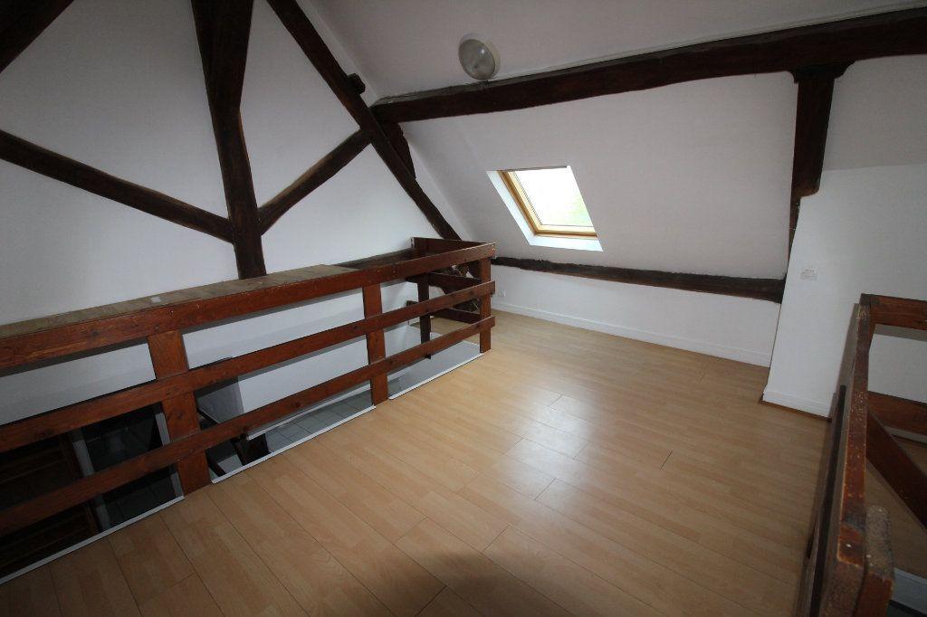 Appartement à vendre 2 46.75m2 à Rozay-en-Brie vignette-6