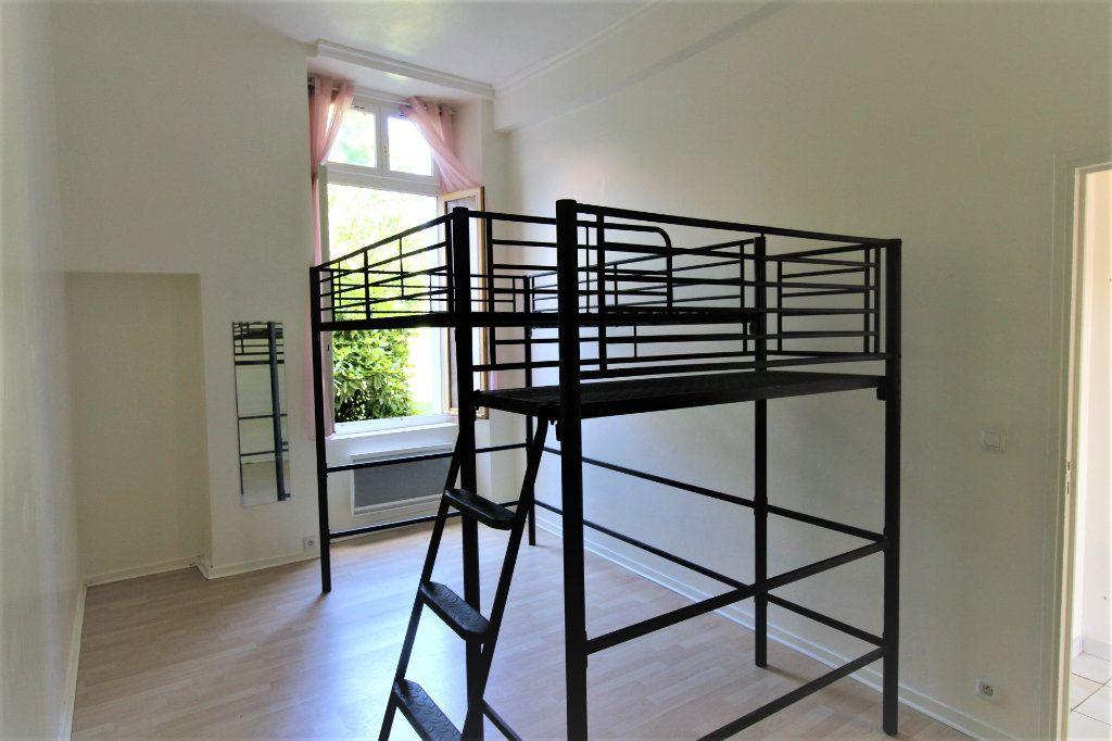Appartement à vendre 3 57.8m2 à Rozay-en-Brie vignette-4