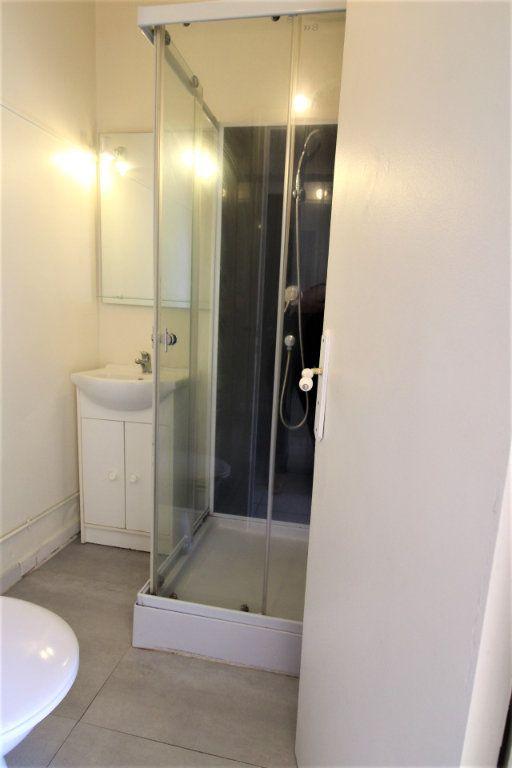 Appartement à vendre 3 57.8m2 à Rozay-en-Brie vignette-5