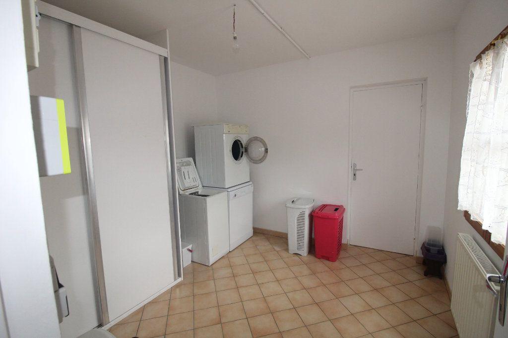 Maison à vendre 6 105m2 à Rozay-en-Brie vignette-7