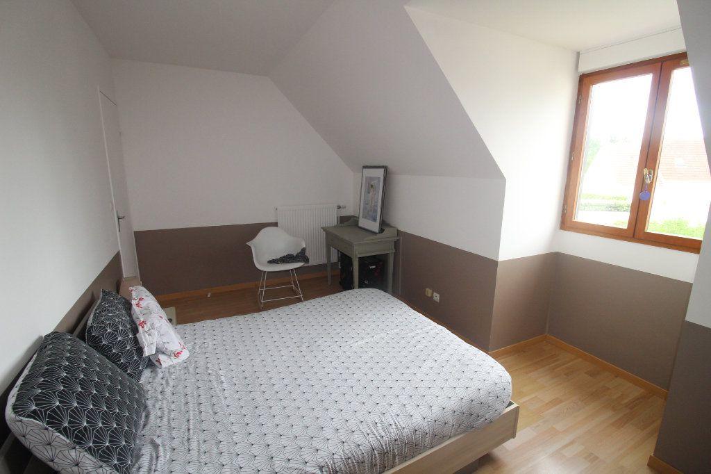 Maison à vendre 6 105m2 à Rozay-en-Brie vignette-8
