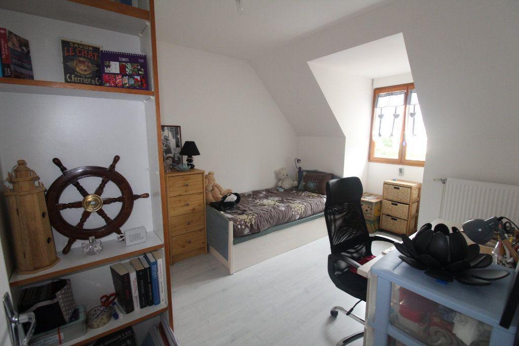 Maison à vendre 6 105m2 à Rozay-en-Brie vignette-9