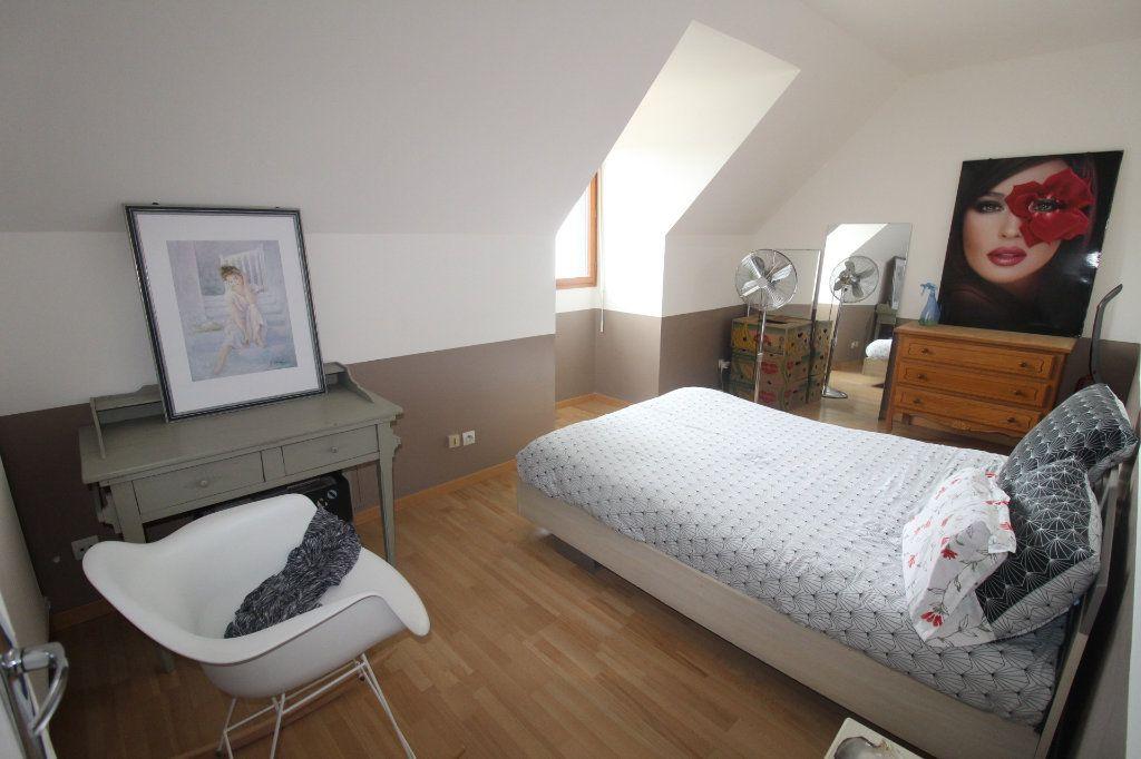 Maison à vendre 6 105m2 à Rozay-en-Brie vignette-10