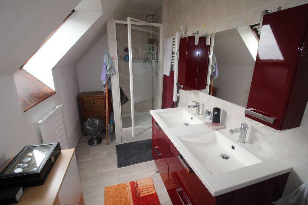 Maison à vendre 6 105m2 à Rozay-en-Brie vignette-11