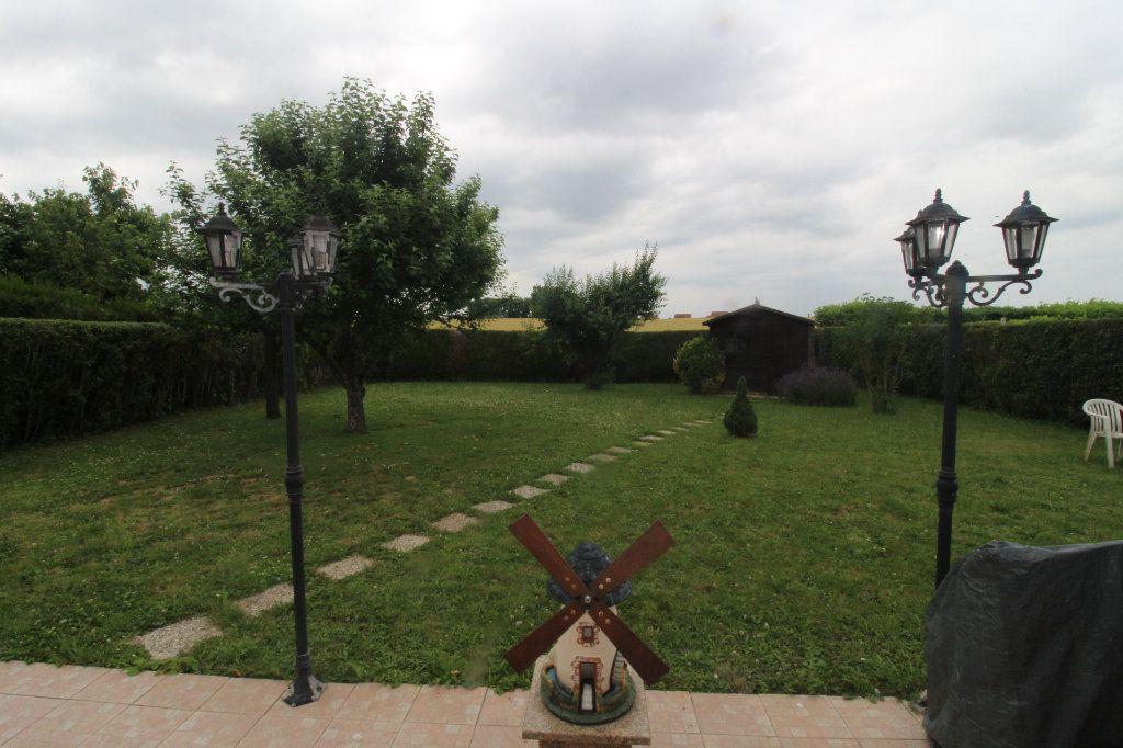 Maison à vendre 6 105m2 à Rozay-en-Brie vignette-12