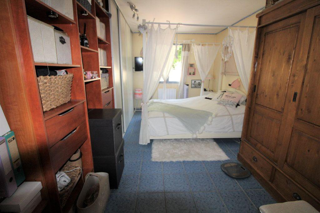 Maison à vendre 8 168m2 à Tournan-en-Brie vignette-7