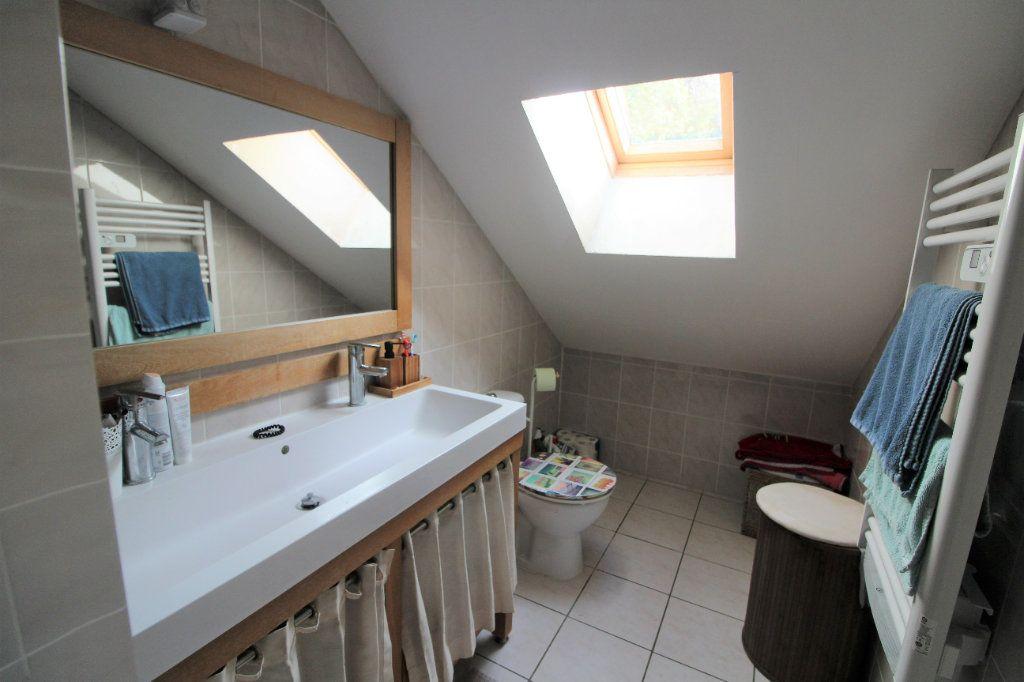 Maison à vendre 8 168m2 à Tournan-en-Brie vignette-9