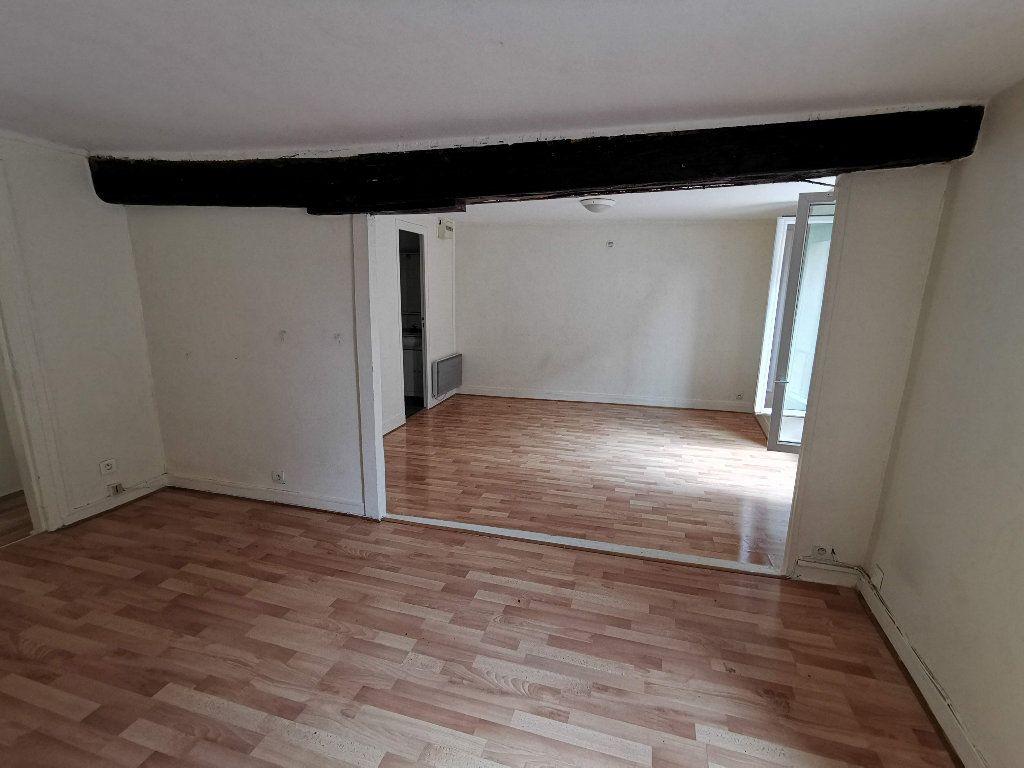 Appartement à louer 2 65.18m2 à Chaumes-en-Brie vignette-8