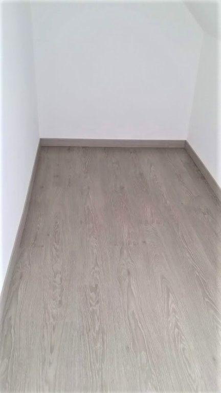 Maison à louer 4 136m2 à Courpalay vignette-8