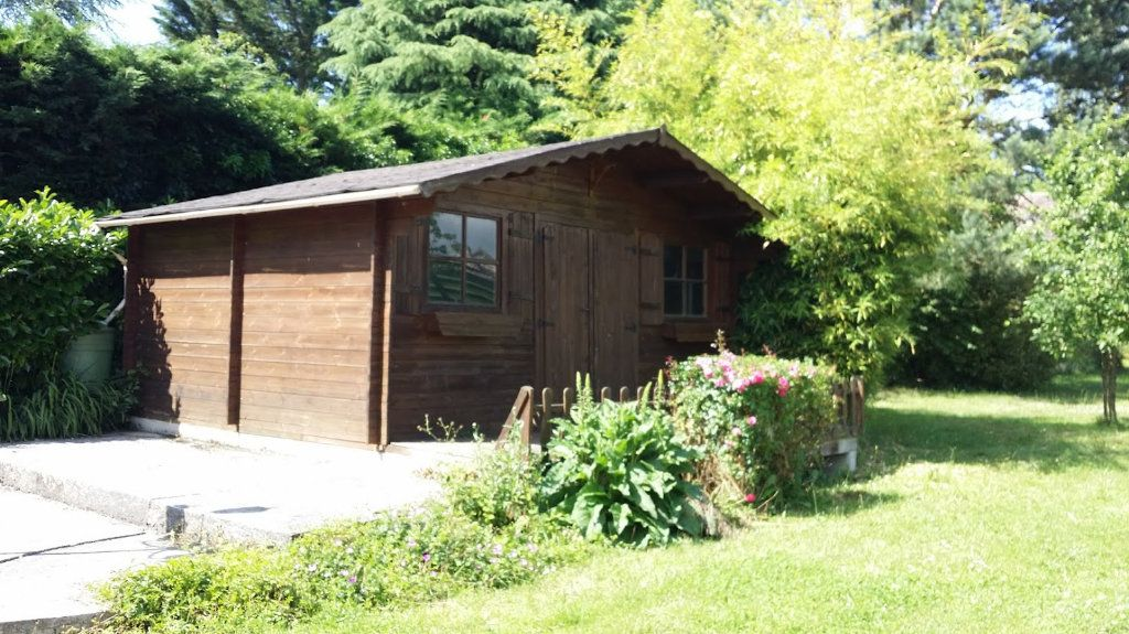 Maison à louer 4 136m2 à Courpalay vignette-10