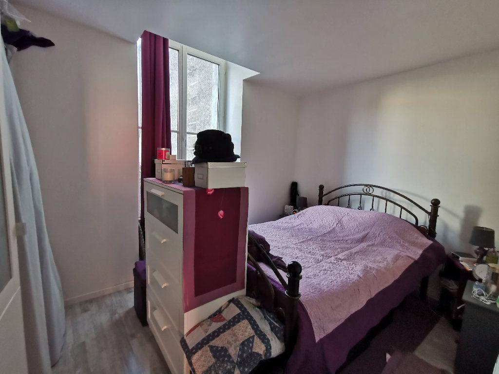 Appartement à louer 3 60m2 à Rozay-en-Brie vignette-4