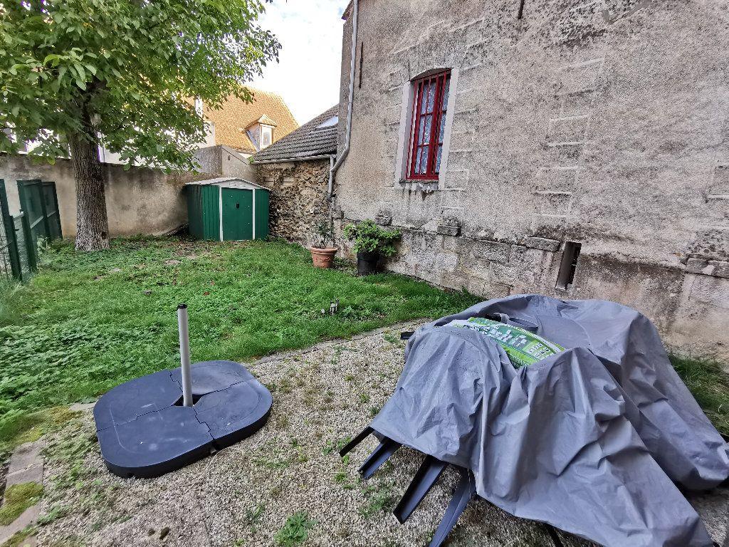Appartement à louer 3 60m2 à Rozay-en-Brie vignette-6