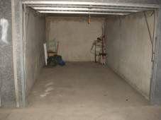 Appartement à louer 3 57m2 à Mauguio vignette-9