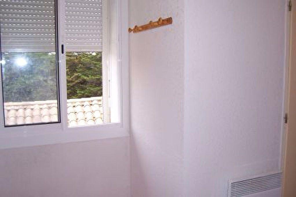 Appartement à louer 1 20m2 à Montpellier vignette-3