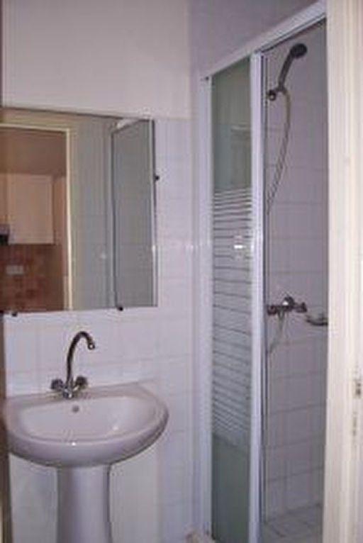 Appartement à louer 1 20m2 à Montpellier vignette-4