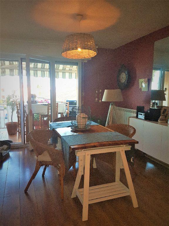 Appartement à vendre 3 62.03m2 à Villeneuve-lès-Maguelone vignette-4
