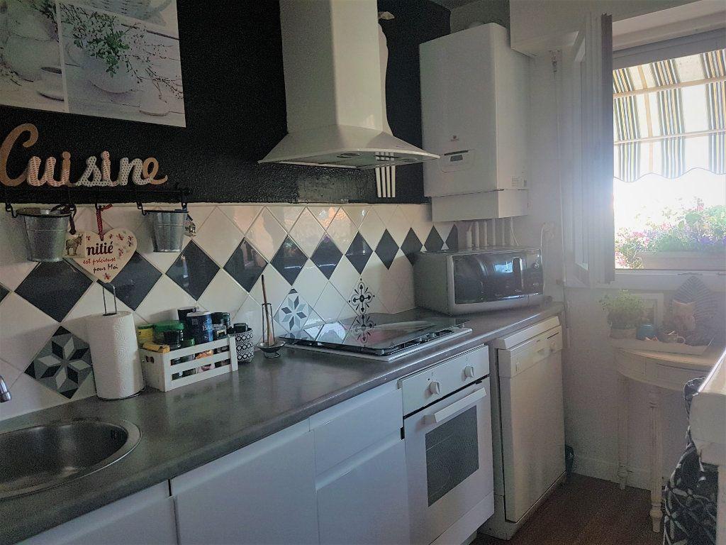 Appartement à vendre 3 62.03m2 à Villeneuve-lès-Maguelone vignette-5